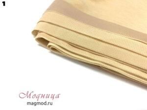 Ткань эластичная бельевая фурнитура нижнее белье своими руками модница екатеринбург