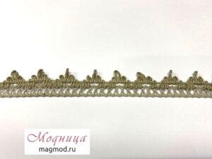 тесьма декор дизайн фурнитура опт розница модница купить екатеринбург