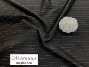 Костюмная ткани екатеринбург магазин модница дизайн своими руками одежда костюм