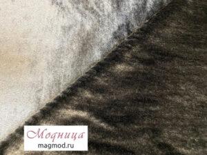 Мех искусственный ткани шубы магазин модница екатеринбург шуба одежда